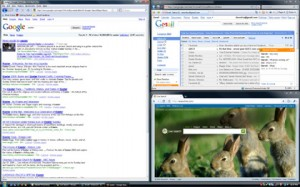 Plumb | Palatial Software